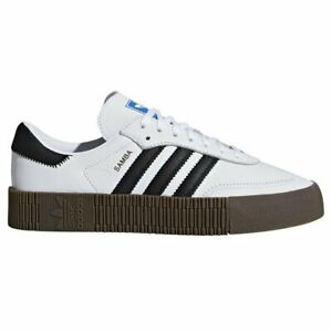 mizuno shoes size chart cm inches umrechnung hose