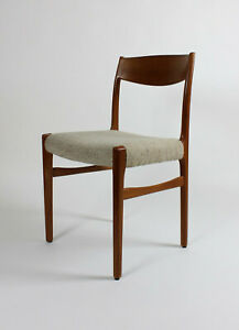 Teak-Stuhl-daenisches-Design-1960er-danish-mid-century-modern
