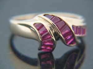 1-30-ct-Channel-Set-with-Genuine-Bagutte-RUBY-ring-with-3-Channels-of-Rubys
