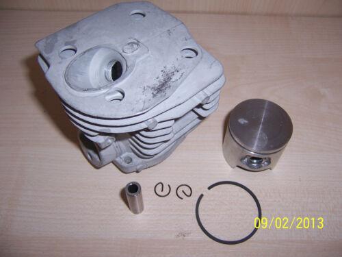 Kolben Zylinder passend Jonsered CS2152 neu motorsäge kettensäge
