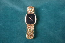 Piaget 18K Yellow Gold Swiss Watch   MAGNIFICENT