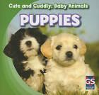 Puppies by Grace Elora (Paperback / softback, 2011)