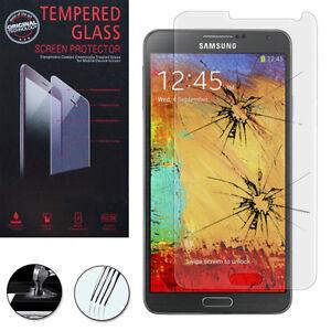 1-Film-Verre-Trempe-Protecteur-Protection-Samsung-Galaxy-Note-3-N9000-N9002
