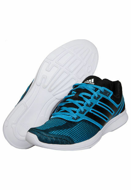 Adidas Lite Pacer 3 Mens Running Trainers Shoes
