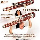 Two Contras (1996)
