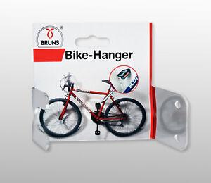 Bruns-Supporto-bicicletta-FH1-per-rastrelliera-Bici-da-parete