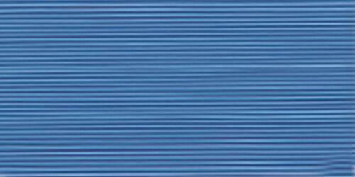 100 m reels Couleur 311 Gutermann fil de soie pure SOIE Fil à coudre naturel
