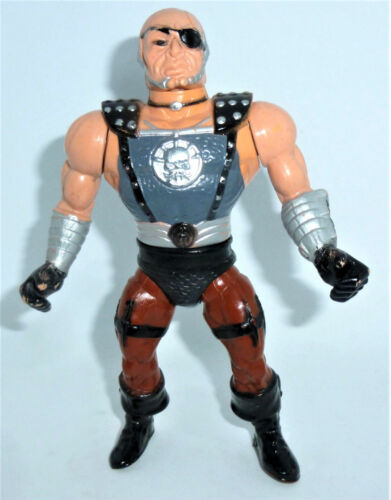 ⭐ Masters of the Universe He-Man MOTU Actionfiguren HMan 80er Sammlung