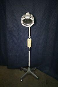 TDP CQ-27 Infrared Heating Lamp