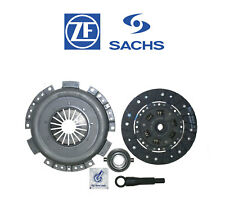 KT90360/ Clutch Kit AP Automotive Prod