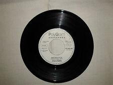 "Quartz  / Holly Higgins – Disco Vinile 45 giri 7"" Edizione Promo Juke Box"