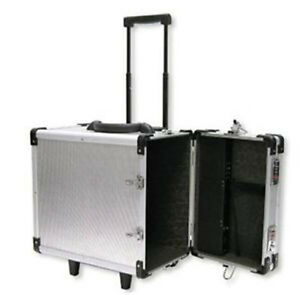 Aluminum-Trade-Show-Travel-Organizer-Jewelry-Display-Tray-Case-Storage