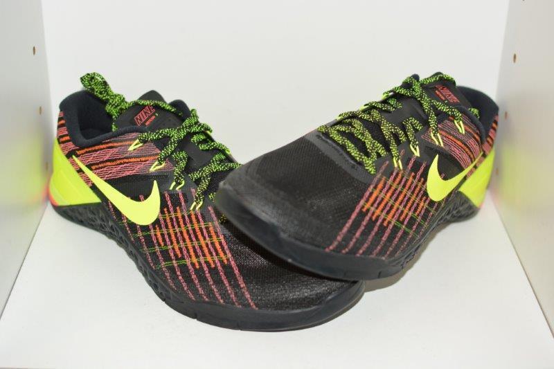NIB homme Nike Air Zoom Winflo 5 fonctionnement chaussures Invigor Gunsmoke Pegasus