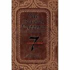 The Sevens Pattern 9781456834579 by Lloyd C. Jr. Elson Book