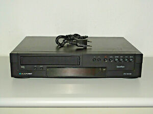 Blaupunkt RTV 745 HIFI VHS-Videorecorder, 2 Jahre Garantie