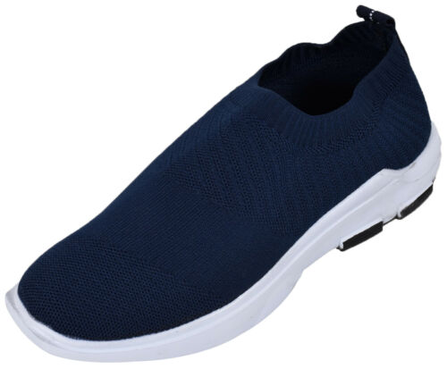 Loyalty /& Faith Designer Mens Trainers Ankle Cuff Light Weight Shoes