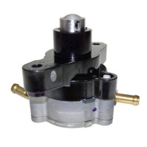 Yamaha OEM Part 68V-24410-00-00