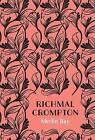 Merlin Bay by Richmal Crompton (Paperback, 2015)