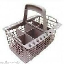 UNIVERSAL DISHWASHER CUTLERY BASKET New FULL SIZE
