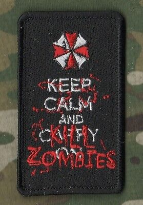 Faithful Jsoc Joint Spéciale Guerre Opérateur Oda Bardane Patch Other Militaria Keep Calm 'n Tue Making Things Convenient For Customers
