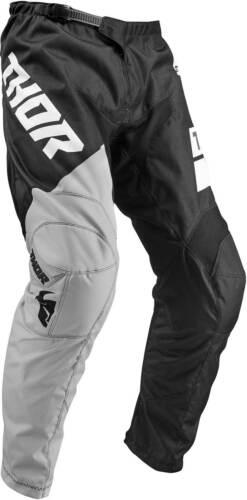 MX Motocross Dirt Bike Off-Road ATV MTB Mens Gear Thor Sector Pants