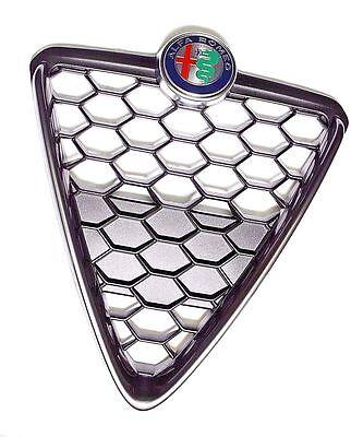 Grille Alfa Romeo Giulietta New