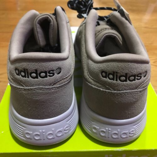 Adidas 10 Racer Hommes Taille Neo Lite Luxe 1xYBq1r8