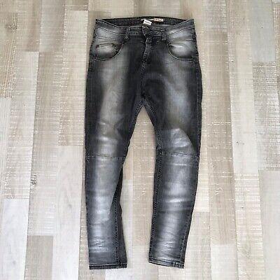 8f16df8e Find Jeans Loose Fit på DBA - køb og salg af nyt og brugt