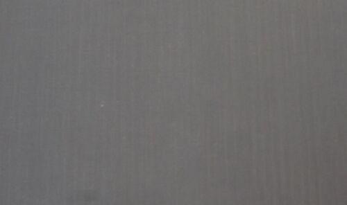 4/' 6 lit double volantée Base Valance Feuille 68 pick 21 couleurs Sous Matelas