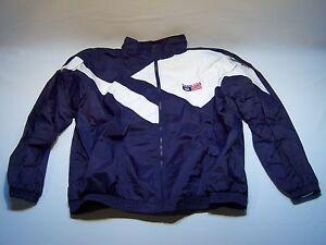 Free shipping-Vintage Tonix jacket. AbgfLXUs