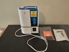 TaoTronics TT AH009 Cool Mist Humidifiers for sale | eBay
