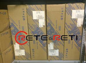 DéTerminé € 455+iva Ibm Exp3524 Expansion Unit 2u 24-bay 2xpsu 1746a4e New Factory Sealed