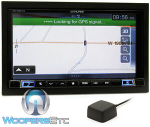 X901d G7 besides Watch furthermore 7 000 Obo98 Ford F150 2980520 likewise R Autoradio bmw e90 besides Autoradio 307 Gps Peugeot Android  patible. on alpine dvd player