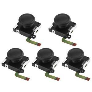 Analog-Stick-Joystick-3D-Ersatzteil-fuer-Nintendo-Switch-NS-Joy-Con-Controller-DE