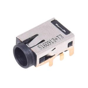 Power-Jack-DC-Power-Jack-AC-outlet-DC-plug-UX31-ASUS-UX32-A-V-E-VD-NEW-WS-U6B9