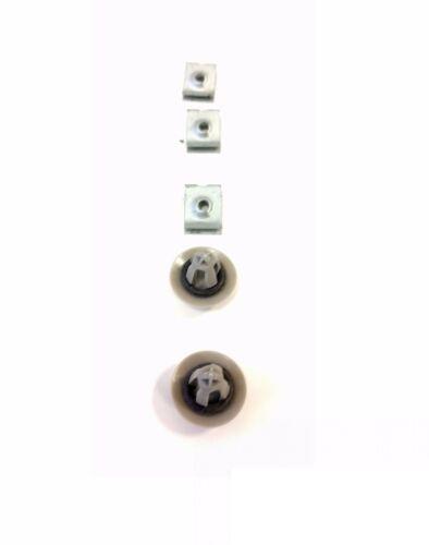 Neu Original Mini R55 Rechts Rücklicht Finisher Grundiert mit Reflektor 0053542