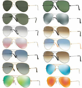 ray ban sale off  ray ban sunglasses sale off