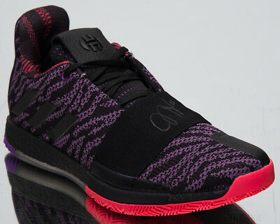 The adidas Harden Vol. 3 Release Date Surfaces with Several