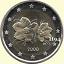 Indexbild 86 - 1 , 2 , 5 , 10 , 20 , 50 euro cent oder 1 , 2 Euro FINNLAND 1999 - 2016 Kms NEU