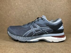 Details about ASICS Gel Kayano 25 (1012A026) Running Shoes - Women's Size  11.5 US 42 EURO