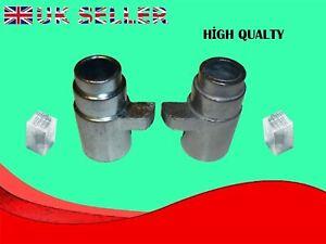for VW Transporter T5 Caravelle armrest repair bracket left&right 7H0881082