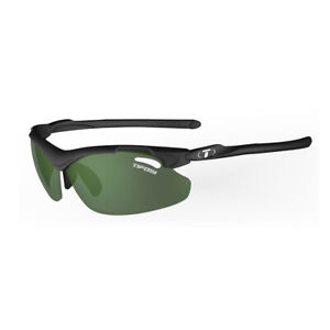 Tifosi Tyrant 2.0 Sunglasses