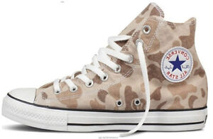 7fca4caa1a8232 Image is loading Converse-All-Star-Chuck-Taylor-Ct-Safari-Hi-