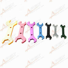 7pc AN Wrench Set Double Ended 3AN-20AN Wrench Set P//N 41-991-KIT