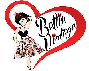 Bettie Vintage's