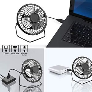 Mini-USB-Fan-Portable-cooling-Desk-Computer-Office-Laptop-Accessory-with-stand