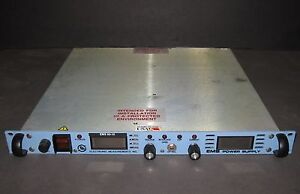 EMI-60V-10A-Programmable-Variable-Output-DC-Power-Supply-EMS60-10-1-D-0852