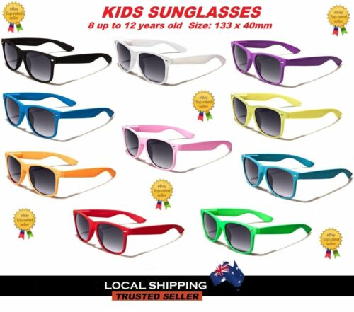 Party Master Fashion Adult Sunglasses Unisex Men Women UV400 Half Rimmed Frames