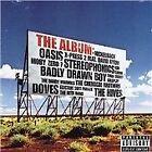 Various Artists - Album, Vol. 3 (2002)