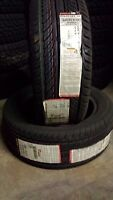 Brand 225/50r16 General Evertrek Hp 92h Sl (set Of Two)free Shipping